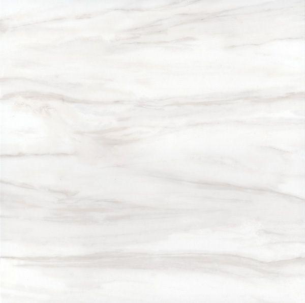 Керамическая плитка напольная Kerama Marazzi Юнона белый 502*502 (шт.) от Ravta