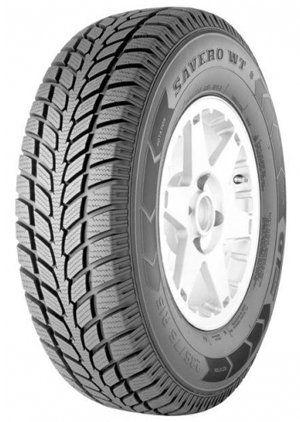 Шина GT Radial 255/65R16 109T SAVERO WTЛегковые шины<br><br><br>Артикул: 100A358<br>Сезонность шины: зимняя<br>Конструкция шины: радиальная<br>Индекс максимальной скорости: Т (190 км/ч)<br>Бренд: GT Radial<br>Высота профиля шины: 65<br>Ширина профиля шины: 255<br>Диаметр: 16<br>Индекс нагрузки: 109<br>Тип автомобиля: легковой автомобиль<br>Способ герметизации: бескамерная<br>Страна-изготовитель: Индонезия<br>Родина бренда: Индонезия