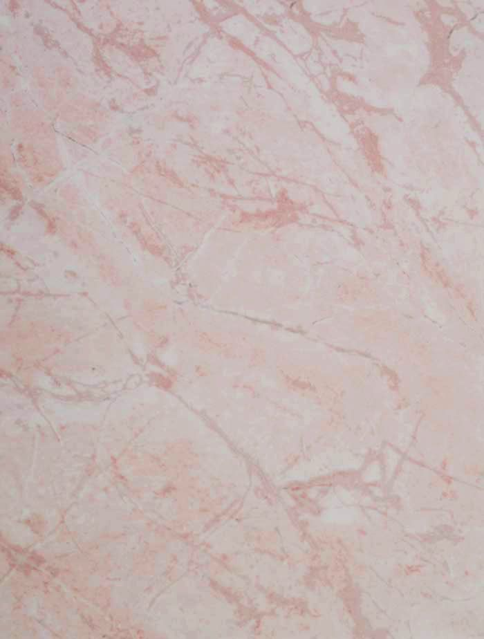 Керамическая плитка настенная спутник Шахтинская  Герда розовый 330*250 (шт.) от Ravta