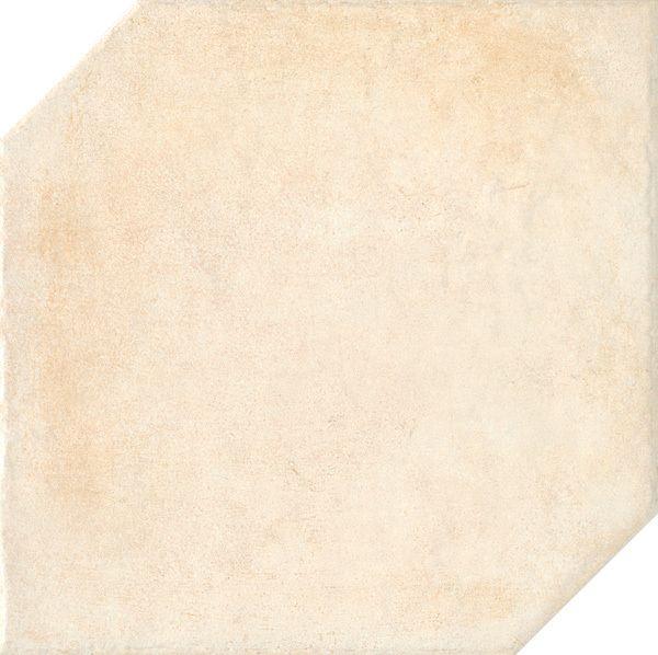 Керамическая плитка напольная Kerama Marazzi Ферентино бежевый 330*330 (шт.) от Ravta