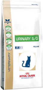 Корм Royal Canin Urinary Feline S/O LP 34 для кошек при лечении и профилактике МКБ 1,5кгЛечебные корма<br><br><br>Артикул: 17547<br>Бренд: Royal Canin<br>Вид: Сухой<br>Высота упаковки (мм): 0,41<br>Длина упаковки (мм): 0,19<br>Ширина упаковки (мм): 0,09<br>Вес брутто (кг): 1,5<br>Страна-изготовитель: Россия<br>Вес упаковки (кг): 1,5<br>Размер/порода: Все<br>Для кого: Кошки<br>Особая серия: При мочекаменной болезни