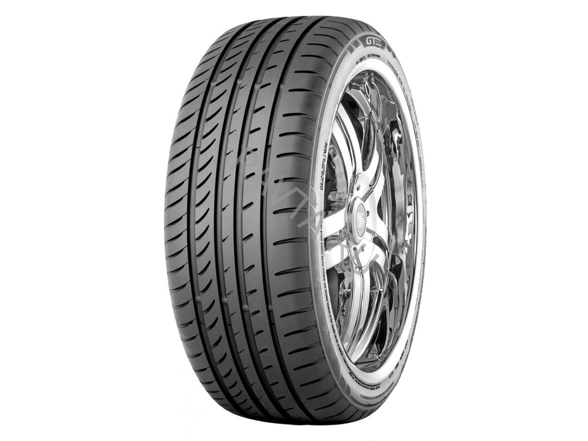 Шина GT Radial Champiro UHP1 225/50 R16 96WЛегковые шины<br><br><br>Артикул: 100A1574<br>Сезонность шины: летняя<br>Индекс максимальной скорости: W (270 км/ч)<br>Бренд: GT Radial<br>Высота профиля шины: 50<br>Ширина профиля шины: 225<br>Диаметр: 16<br>Индекс нагрузки: 96<br>Тип автомобиля: легковой автомобиль<br>Страна-изготовитель: Индонезия<br>Родина бренда: Индонезия