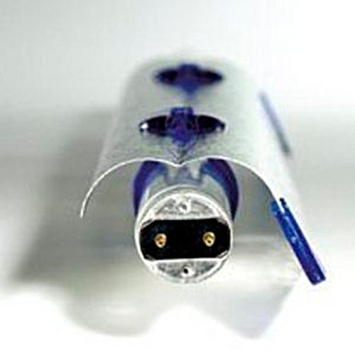 dennerle Отражатель для Т5 ламп 54 Вт/ 1149 мм. Dennerle Power Reflect DEN1388