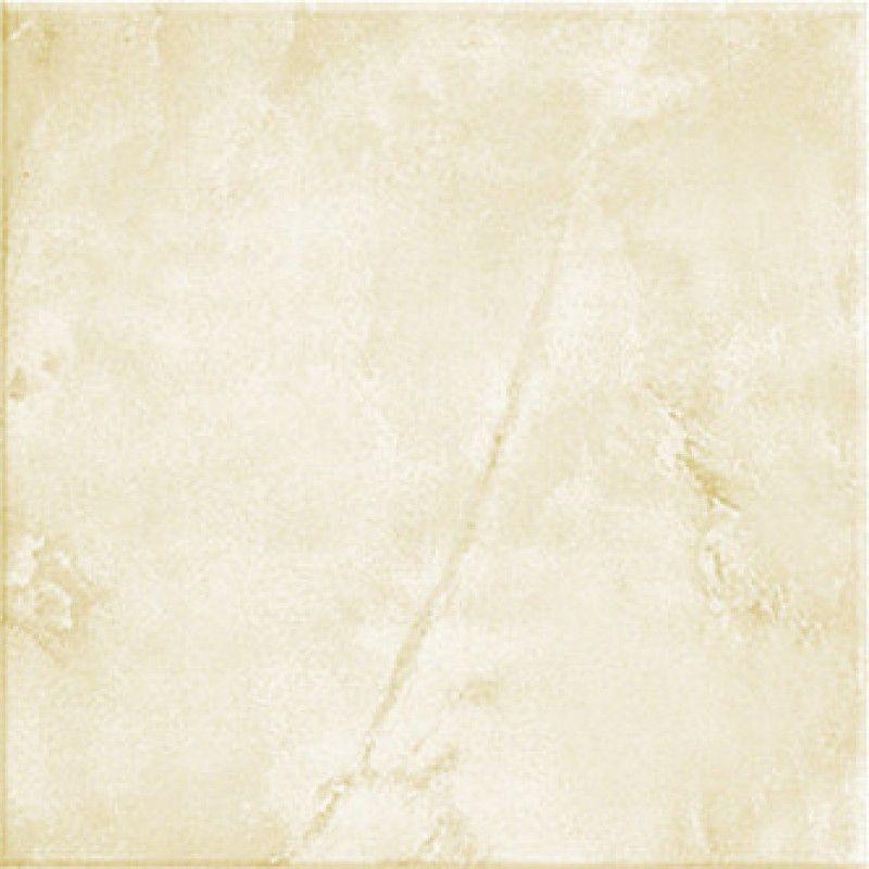 Керамическая плитка напольная Azori Соло Крема бежевый 333*333 (шт.) от Ravta