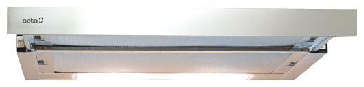 Встраиваемая вытяжка CATA TF 2003 90 DURALUM/C от Ravta