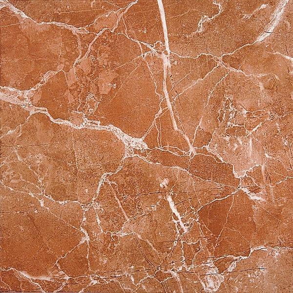 Керамическая плитка напольная Kerama Marazzi Венесуэла коричневый 402*402 (шт.) от Ravta