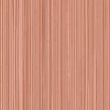 Керамическая плитка напольная Golden Tile Рио розовый 300*300 (шт.) от Ravta