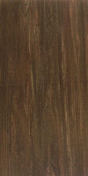 Керамогранит напольный Kerama Marazzi Шале обрезной коричневый 300*600 (шт.) от Ravta