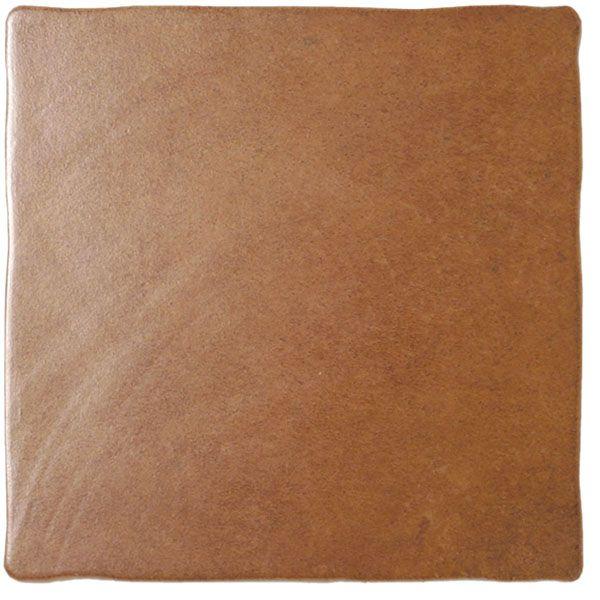 Керамическая плитка напольная Kerama Marazzi Болонья бежевый 302*302 (шт.) от Ravta