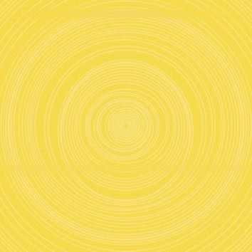 Керамическая плитка напольная Golden Tile Апрель желтый 300*300 (шт.) от Ravta
