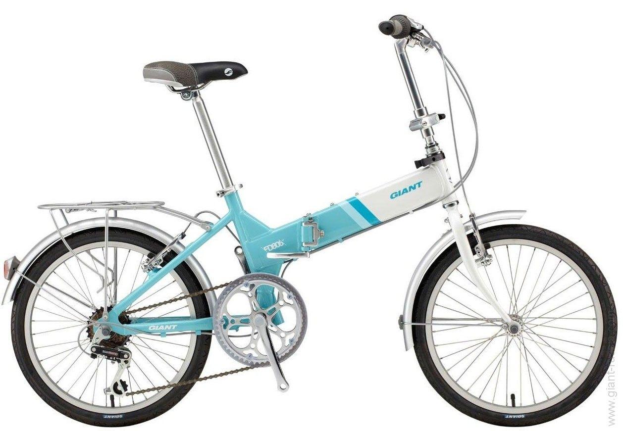 Велосипед FD806 (2014) Колесо: 20 Рама: 20 (L) Цвет: White/BlueВелосипеды<br><br><br>Артикул: 41620011<br>Бренд: Giant<br>Цвет: White/Blue<br>Размер колеса: 20<br>Размер рамы: 20(L)<br>Назначение велосипеда: складной,дорожный<br>Количество колес: двухколесный<br>Возрастная группа: взрослый<br>Пол: Унисекс<br>Складной: да
