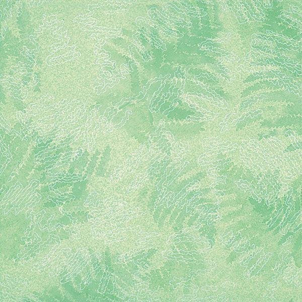 Керамическая плитка напольная Kerama Marazzi Папоротник зеленый 302*302 (шт.) от Ravta