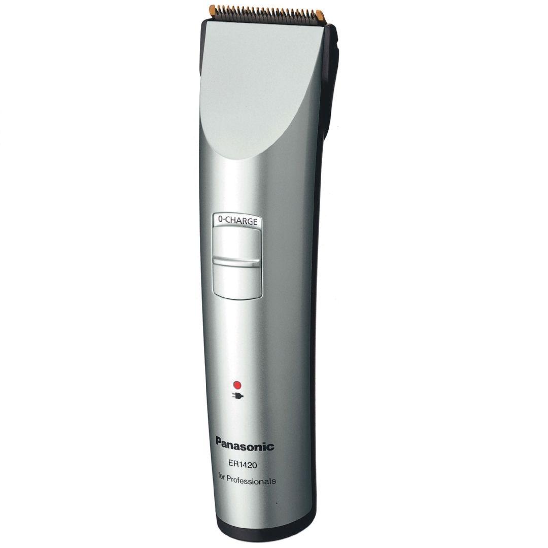 Машинка для стрижки волос Panasonic ER1420 от Ravta
