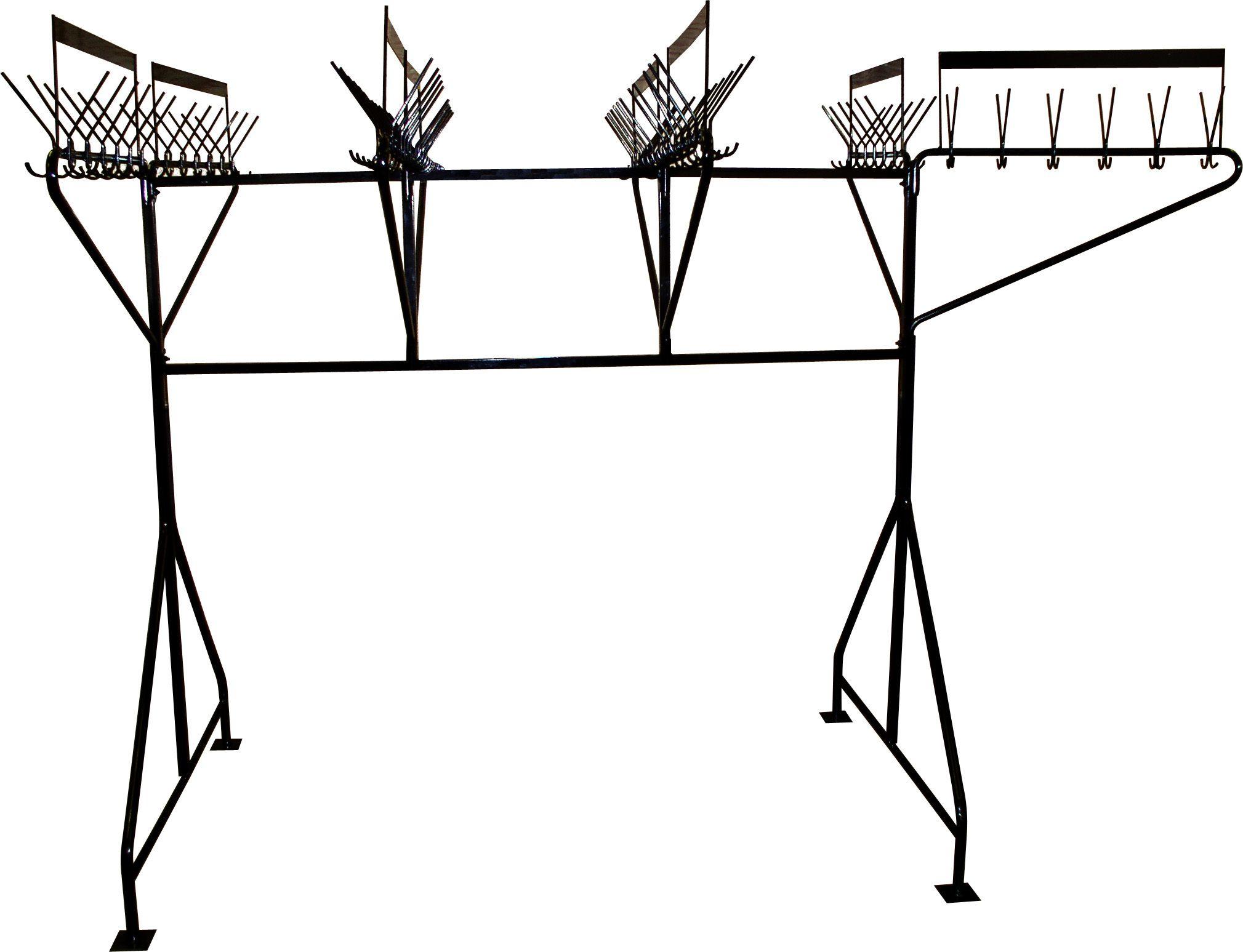 Вешалка гардеробная (арт.М163-01) черныйМебель для дома<br><br><br>Артикул: М163-01<br>Бренд: Ravta<br>Страна-изготовитель: Россия<br>Цвет: черный<br>Вид мебели: Вешалка<br>Каркас мебели: черный