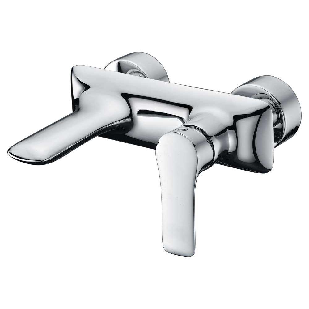 Смеситель для ванны Berholm Asterra (арт.ASTSB00B02)Смесители<br><br><br>Артикул: ASTSB00B02<br>Бренд: Berholm<br>Страна-изготовитель: Дания<br>Вид смесителя: Смеситель для ванны