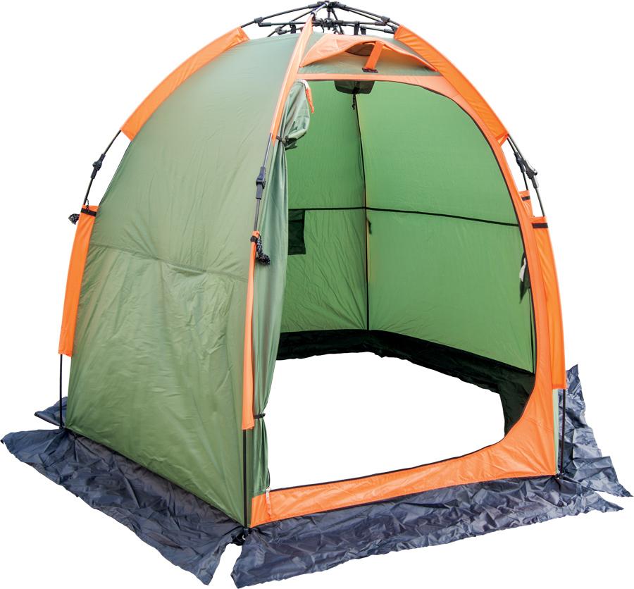 Палатки для зимней рыбалки высокая