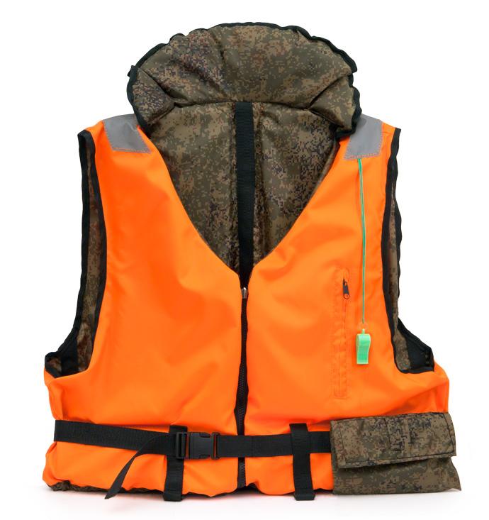 Жилет Шкипер спасательный двухстор. (сертиф.) до 150 кг XL/XXLСпасательные жилеты<br><br><br>Артикул: 22336-77-XL/XXL<br>Бренд: Шкипер<br>Количество штук в упаковке: 1<br>Продажа товара кратно упаковке: Да