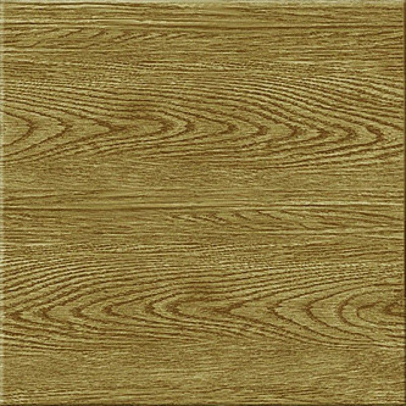 Керамическая плитка напольная Azori Эстелла Амбра темно-бежевый 333*333 (шт.) от Ravta