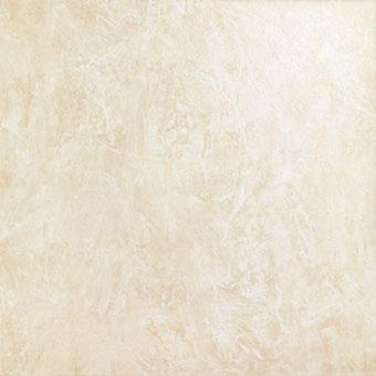 Керамогранит напольный Coliseum Gres Калабрия белый 450*450 (шт) от Ravta