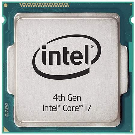Процессор Intel Original Core i7 X4 4770 Socket-1150 (BX80646I74770 S R149) (3.4/5000/8Mb/Intel HDG4 от Ravta