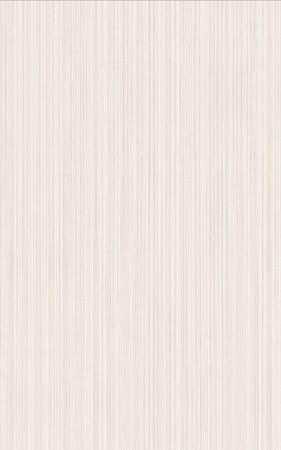 Керамическая плитка настенная Golden Tile Зебрано светло-бежевый 250*400 (шт.) от Ravta