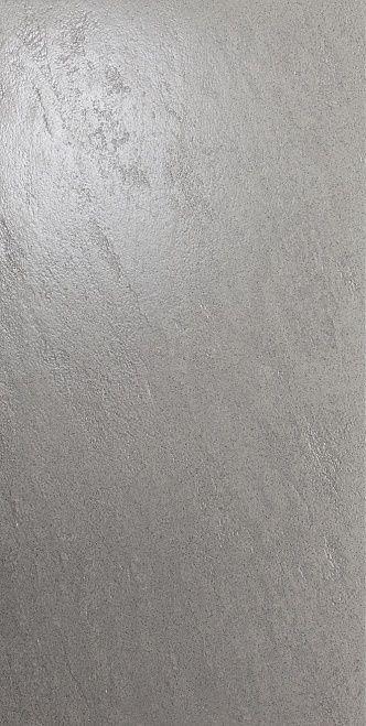 Керамогранит напольный Kerama Marazzi Легион обрезной серый 300*600 (шт.) от Ravta
