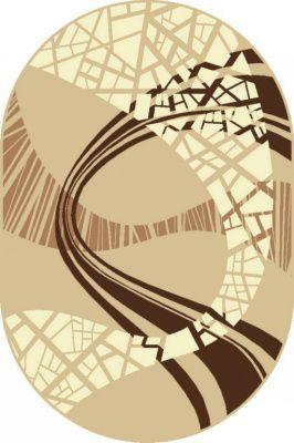 Ковер Karat Сапфир (арт.10-11) 800*1500ммСовременные ковры<br><br><br>Артикул: 10-11<br>Бренд: Karat<br>Страна-изготовитель: Украина<br>Форма ковра: прямоугольник<br>Материал ворса коврового покрытия: Полипропилен<br>Высота ворса коврового покрытия (мм): 8<br>Длина ковра (мм): 1500<br>Ширина ковра (мм): 800<br>Вес ворса коврового покрытия (гр/м2): 1800<br>Цвет коврового покрытия: Бежевый