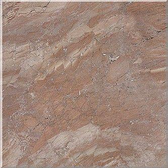 Керамическая плитка напольная Azori Erato Grey коричневый 333*333 (шт.) от Ravta
