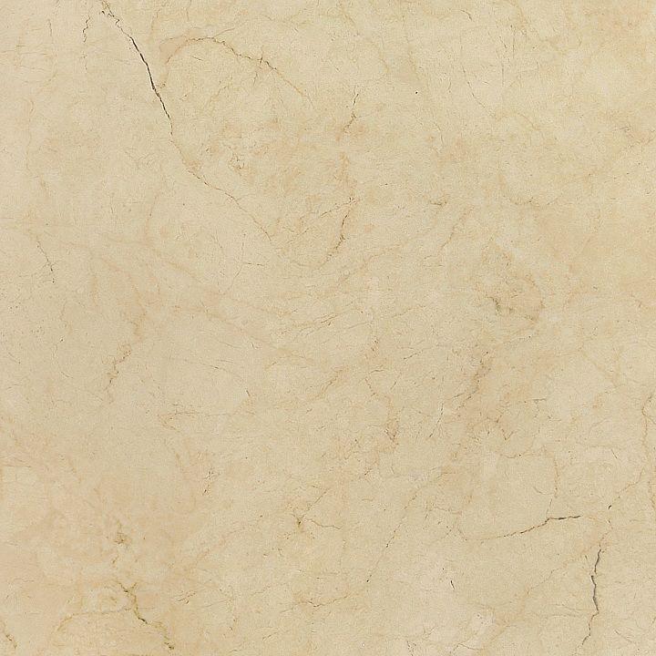 Керамогранит напольный Шахтинская плитка Rotterdam 03 бежевый 450*450 (шт.) от Ravta