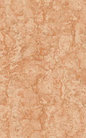 Керамическая плитка настенная Golden Tile Каменный цветок темно-бежевый 250*400 (шт.) от Ravta
