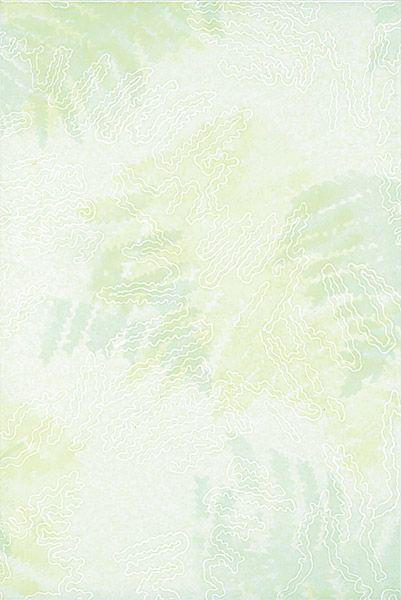 Керамическая плитка настенная Kerama Marazzi Папоротник светло-зеленый 300*200 (шт.) от Ravta