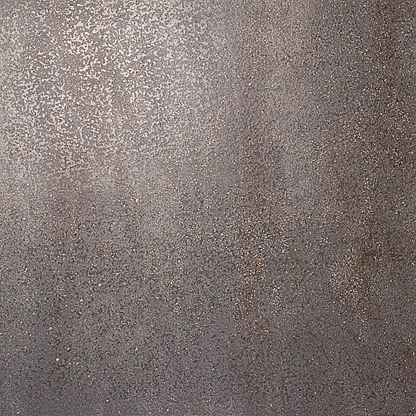Керамогранит напольный Kerama Marazzi Перевал лаппатированный темно-коричневый 600*600 (шт.) от Ravta