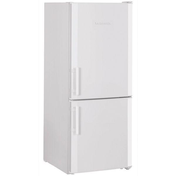 Холодильник LIEBHERR CU 2311-20 001Холодильники<br><br><br>Артикул: CU 2311-20 001<br>Бренд: Liebherr<br>Высота упаковки (мм): 1424<br>Длина упаковки (мм): 711<br>Ширина упаковки (мм): 567<br>Гарантия производителя: да<br>Вес упаковки (кг): 55,5