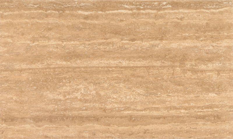 Керамическая плитка настенная Шахтинская Itaka 02 бежевый 500*300 (шт.) от Ravta