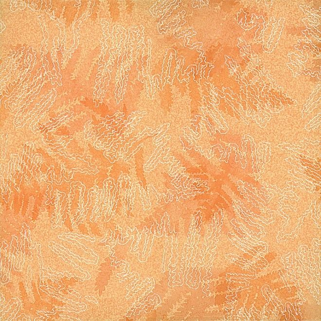 Керамическая плитка напольная Kerama Marazzi Папоротник бежевый 302*302 (шт.) от Ravta