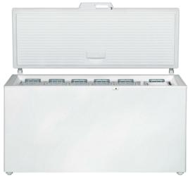 Морозильный ларь LIEBHERR GT 4232-20 001 от Ravta