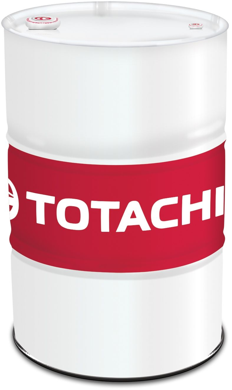 Масло TOTACHI Eco Gasoline Semi-Synthetic SM/CF 5W-30 (200л) от Ravta