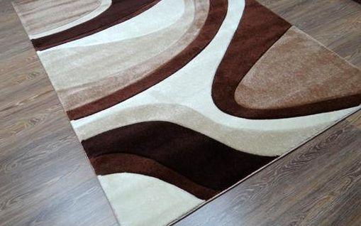 Ковер Суздаль (арт.8398a) 1600*3000ммСовременные ковры<br><br><br>Бренд: Ravta<br>Страна-изготовитель: Турция<br>Форма ковра: прямоугольник<br>Материал ворса коврового покрытия: Полипропилен<br>Высота ворса коврового покрытия (мм): 11<br>Длина ковра (мм): 3000<br>Ширина ковра (мм): 1600<br>Вес ворса коврового покрытия (гр/м2): 2800