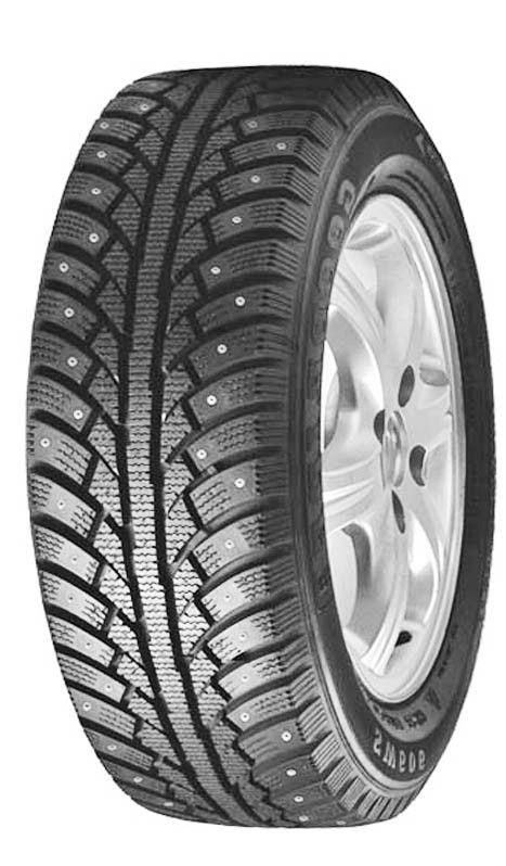 225/65 R17 GOODRIDE SW606 102T ШипЛегковые шины<br><br><br>Сезонность шины: зимняя<br>Конструкция шины: радиальная<br>Индекс максимальной скорости: Т (190 км/ч)<br>Бренд: Goodride<br>Высота профиля шины: 65<br>Ширина профиля шины: 225<br>Диаметр: 17<br>Индекс нагрузки: 102<br>Тип автомобиля: легковой автомобиль<br>Шипы: да<br>Страна-изготовитель: Китай<br>Родина бренда: Китай