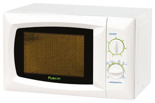 Микроволновая печь FUSION MWFS-1801MW от Ravta