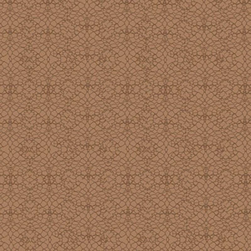 Керамическая плитка напольная Azori Вельетта Мокка коричневый 333*333 (шт.) от Ravta
