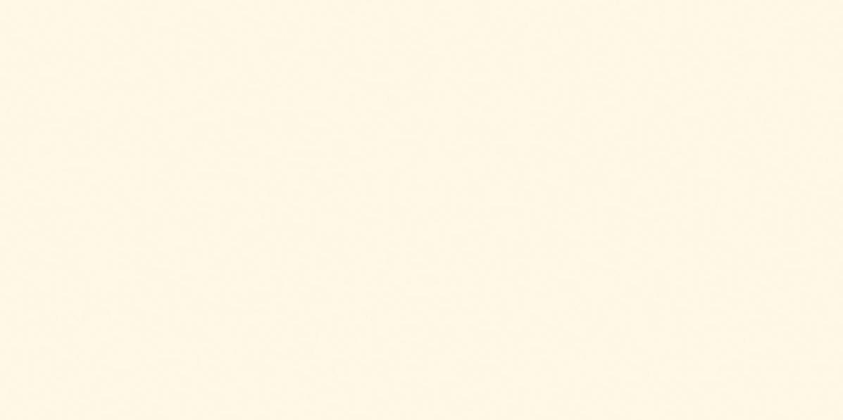 Керамическая плитка настенная Paradyz Tessita bianco 600x300 (шт) желтый от Ravta