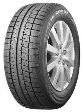 205/65 R15 Bridgestone Blizzak REVO GZ 94SЛегковые шины<br><br><br>Сезонность шины: зимняя<br>Конструкция шины: радиальная<br>Индекс максимальной скорости: S (180 км/ч)<br>Бренд: Bridgestone<br>Высота профиля шины: 65<br>Ширина профиля шины: 205<br>Диаметр: 15<br>Индекс нагрузки: 94<br>Тип автомобиля: легковой автомобиль<br>Родина бренда: Япония