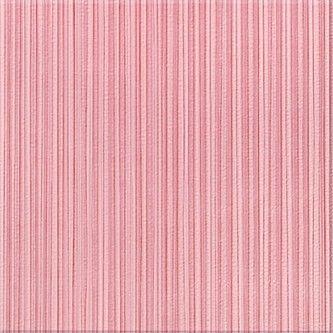 Керамическая плитка напольная Azori Ализе Лила розовый 333*333 (шт.) от Ravta