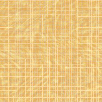 Керамическая плитка напольная Golden Tile Маргарита бежевый 300*300 (шт.) от Ravta