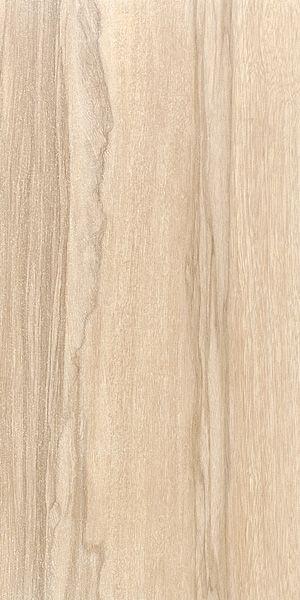 Керамогранит напольный Kerama Marazzi Амарено обрезной бежевый 300*600 (шт.) от Ravta