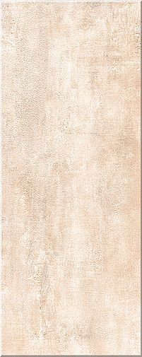 Керамическая плитка настенная Azori Arezzo Light бежевый 201*505 (шт.) от Ravta