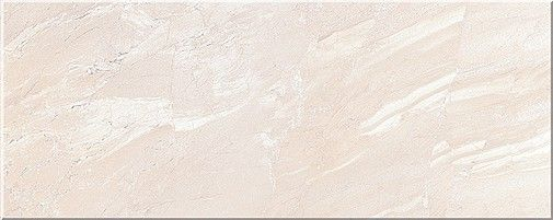Керамическая плитка настенная Azori Erato Light бежевый 505*201 (шт.) от Ravta