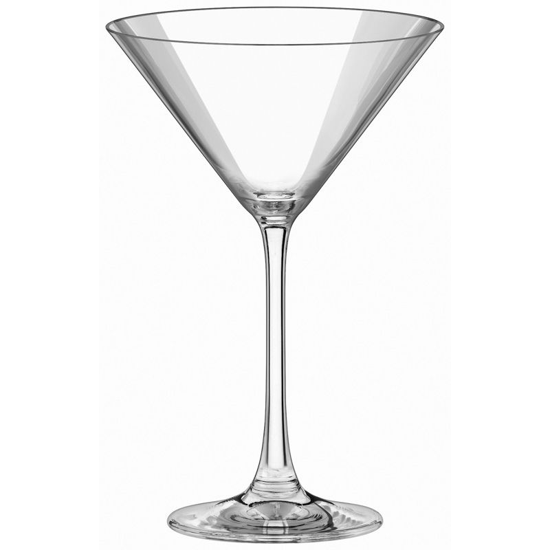 Набор бокалов для мартини Esprado Fiesta 6шт (арт.FS30C28E351) от Ravta