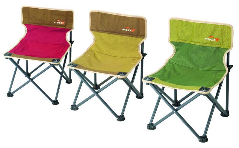 Кресло portable plus chair от Ravta